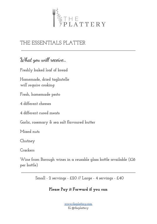 The Essentials Platter-page-001.jpg