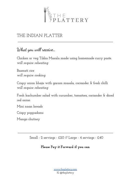 Indian Platter-page-001.jpg