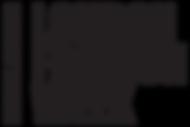 lfw_logo.png