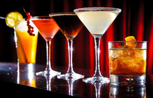 cocktail-final.jpg
