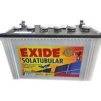 exide-solar-battery-500x500.jpg