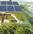 irrigation pump sets.jpg