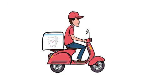 dental-delivery-moto-01-3.jpg