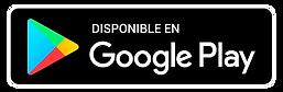 figgo-google-play.png