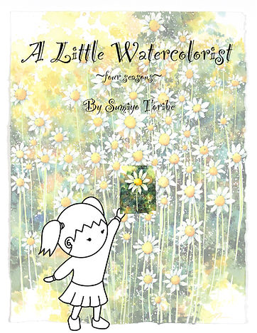 a little watercolorist ebook cover.jpg