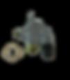 FP-Diesel-Fuel-Systems_PDP-Hero-14634302