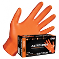 sas-astro-grip-gloves.png