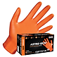 sas-astro-grip-gloves.png