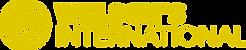 Logo_BrandYellow.png