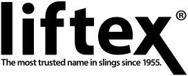 new-liftex-logo-small.jpg