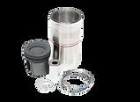 FP_Cylinder_Kit_02-1463080180896.png