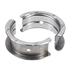 FP Diesel Engine Bearing-1506606450654.p