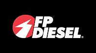 FPdiesel.png