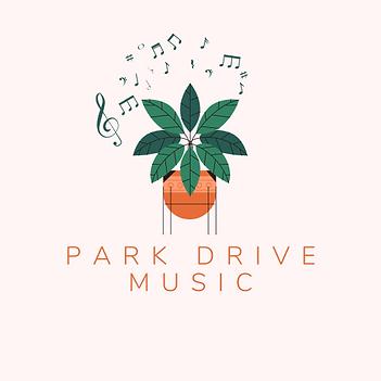 Park Drive Music Logo.png