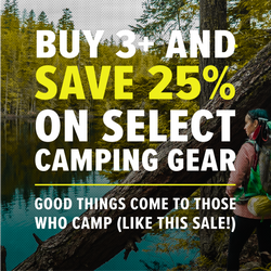 Camping Gear Bundle Promo - Web 1 (1080x1080)