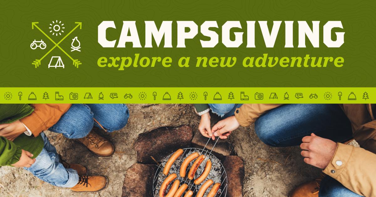 Campsgiving - Facebook Graphic (1200x628