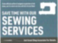 Sewing Service 2019.jpg