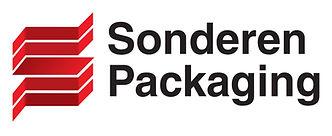 sonderen packaging.jpg