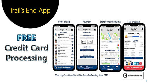 FREE+Credit+Card+Processing.jpg