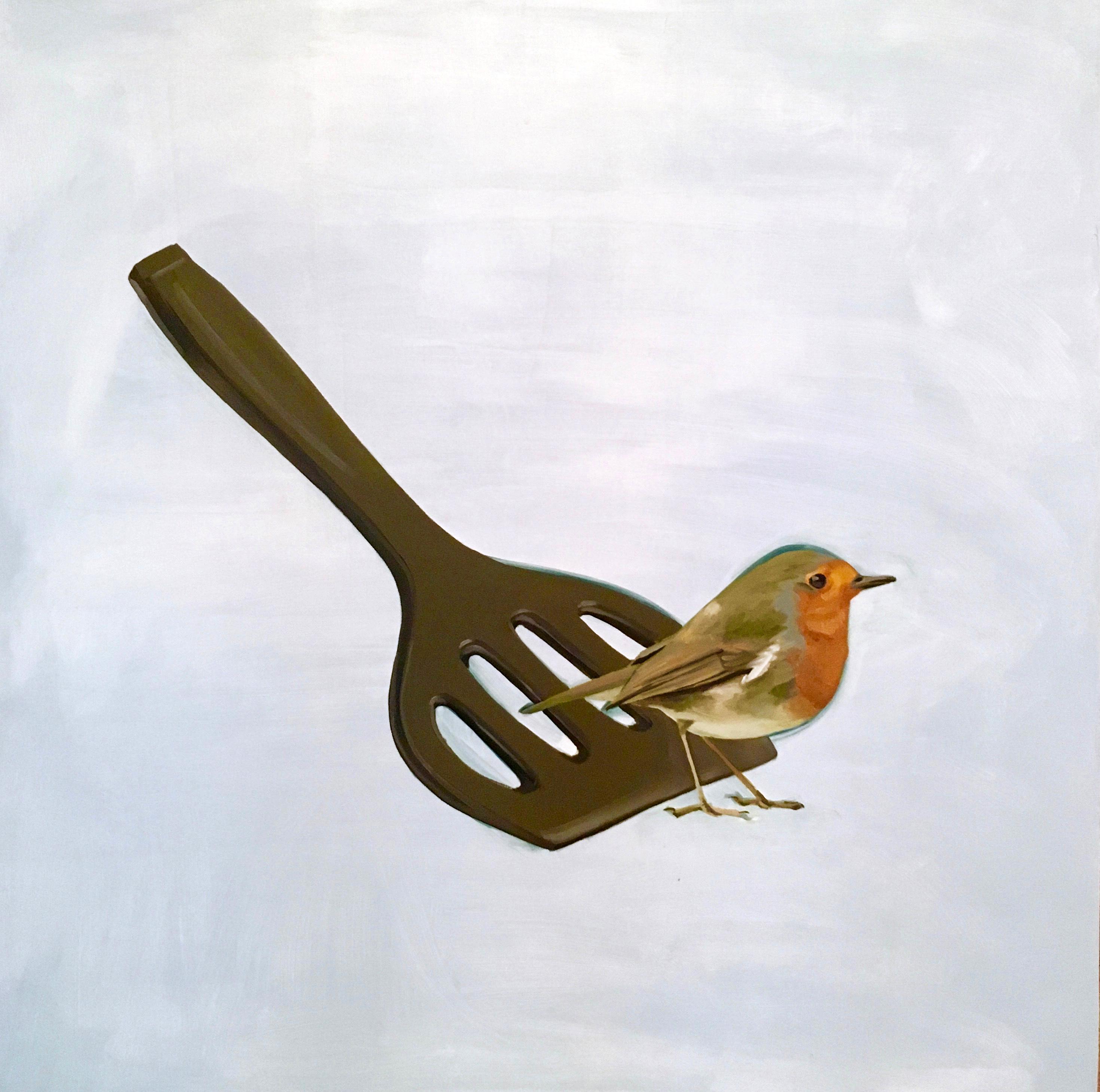Flip the Bird