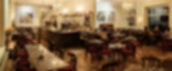 Römerpark_Cafehaus-145.jpg