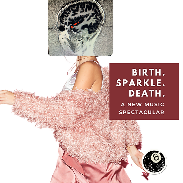 Birth. Spark. Death..png