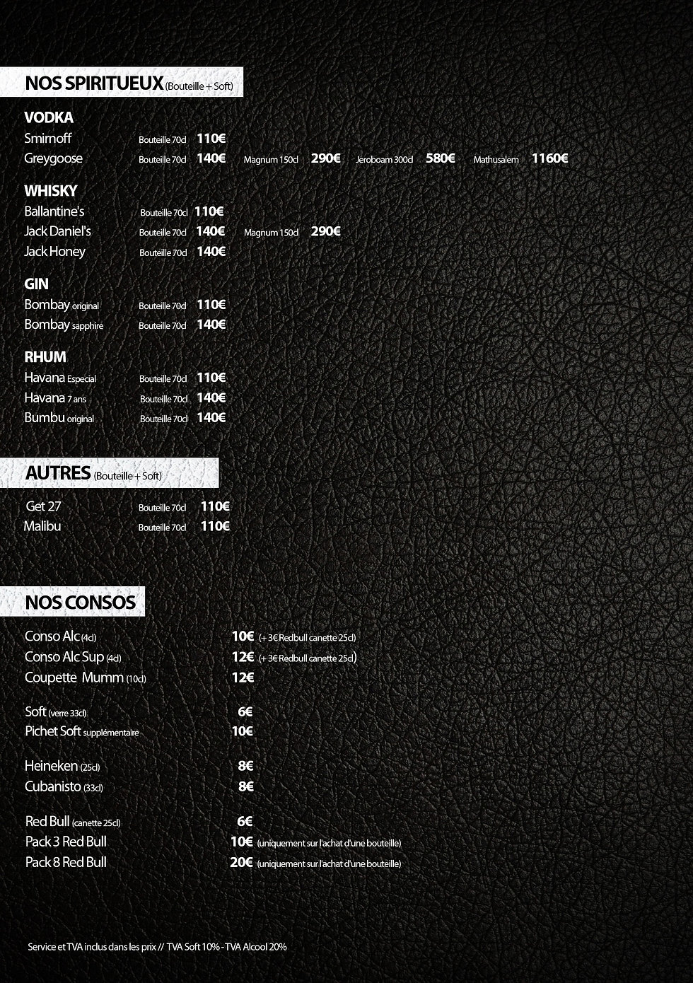 carte-menu-summer-02.jpg