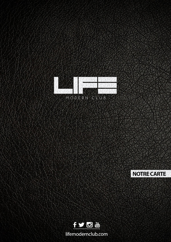 carte-menu-summer-01.jpg