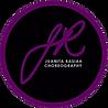 JRChoreography logo (png).png
