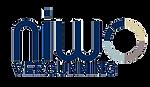 logo-niwo.png