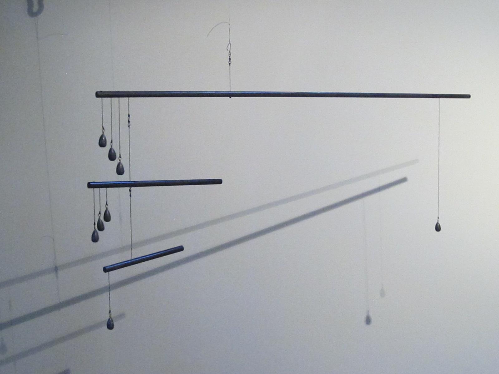 Pachelbel 1 (2014)