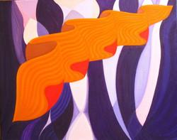 Waltz #1 (2011)