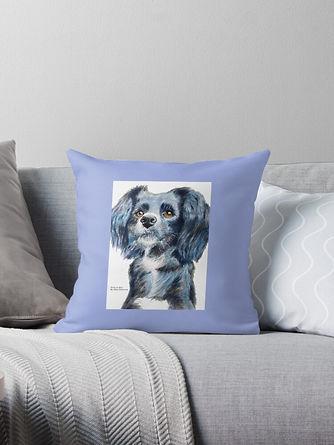 work-54696858-throw-pillow (1).jpg