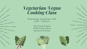 Vegetarian_Vegan Cooking Class.png