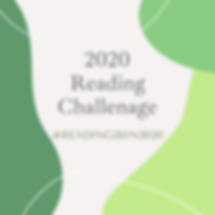Reading Challenge Instagram Post.png