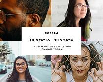 CCSCLA is Social Justice.png