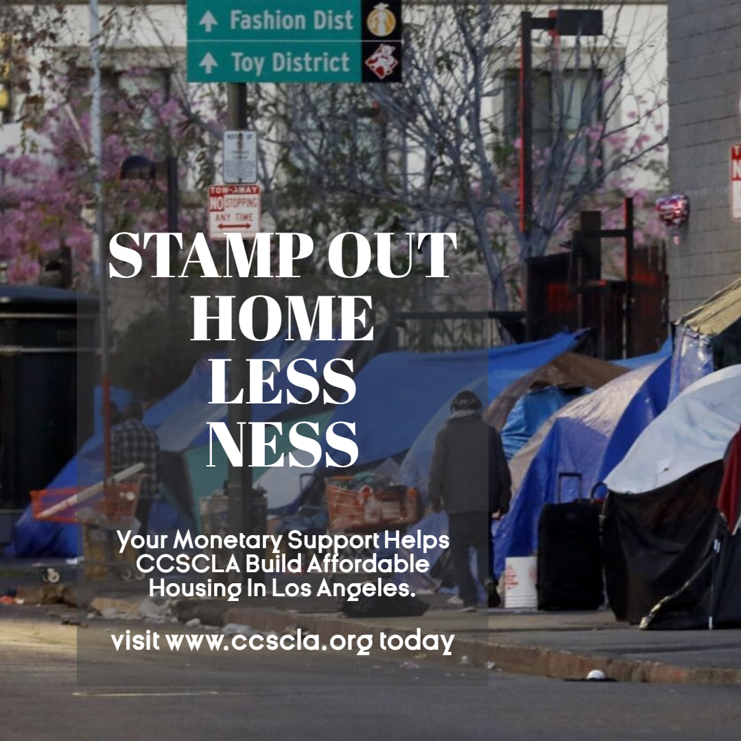 Stamp-out-homelessness-in-LA-business-te