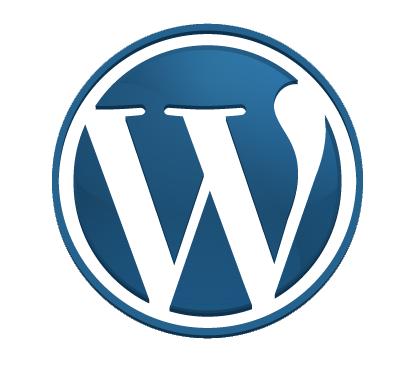 CCSCLA Wordpress