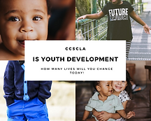 CCSCLA is Youth Development.png