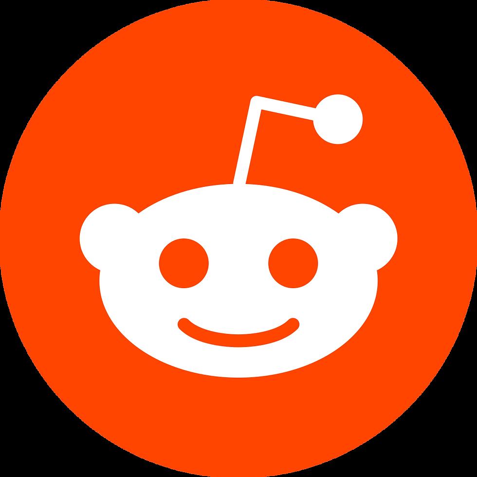 CCSCLA Reddit