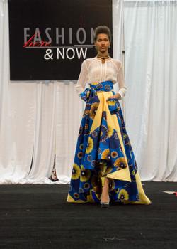 IBE_FashionShow_Halsey_109