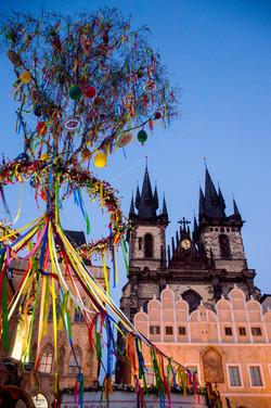 Prague_Halsey_050