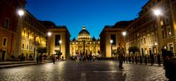 Italy_Halsey_062