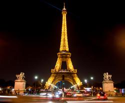 Paris_Halsey_111