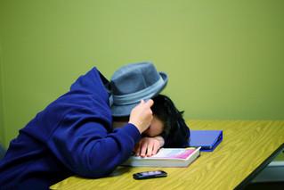 College life hacks: tips, tricks for studying, productivity, saving money