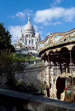 Paris_Halsey_008