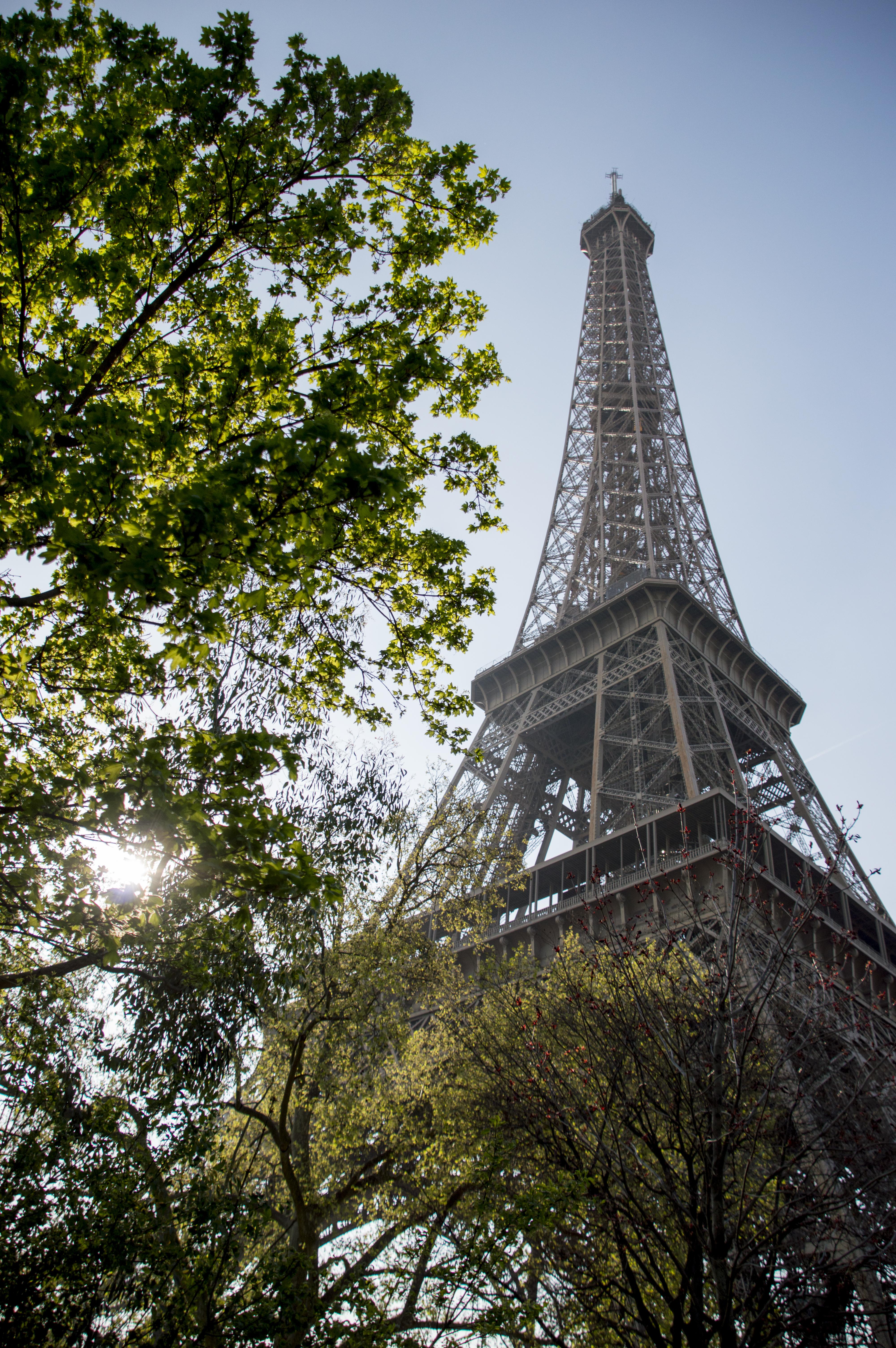 Paris_Halsey_070