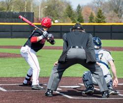 Baseball_Toledo_Halsey_109
