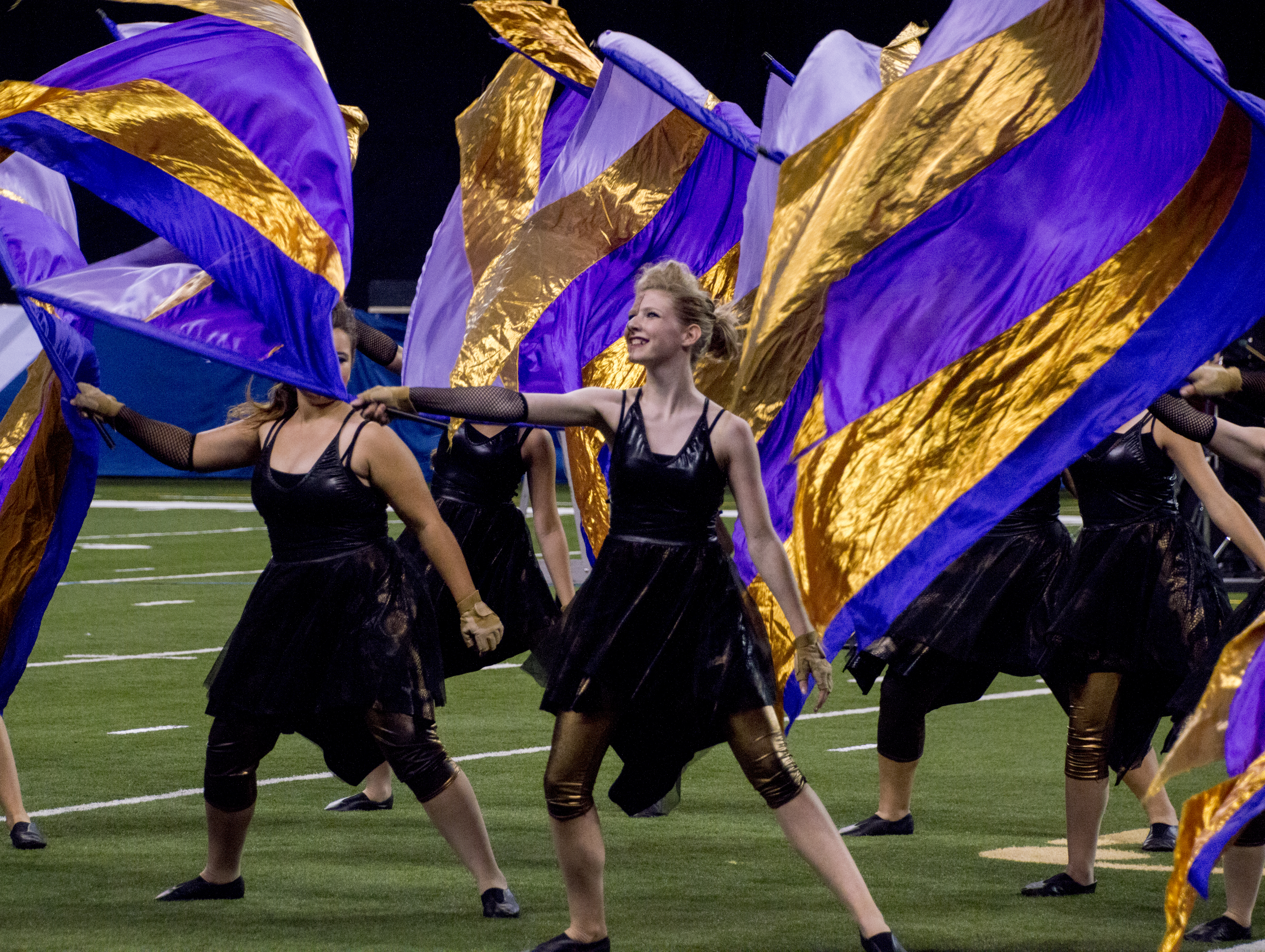 MD_MarchingBand_State2015_Halsey_048