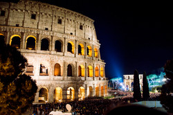Italy_Halsey_019